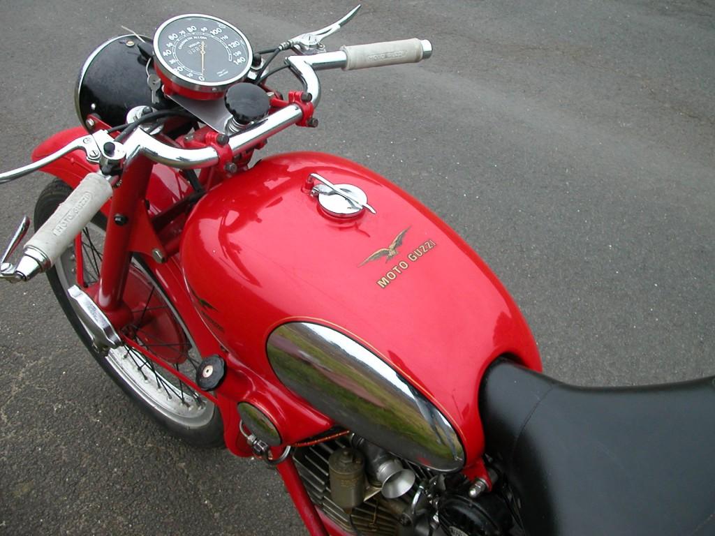 DSCN6615